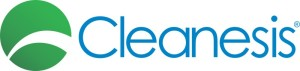 Cleanesis